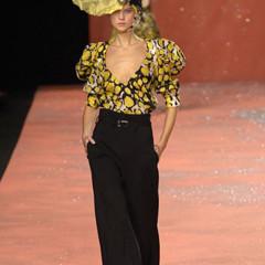 Foto 3 de 9 de la galería tendencia-mangas en Trendencias