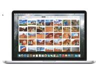 Photos para OS X, así será la nueva aplicación para administrar nuestras fotos desde Mac OS