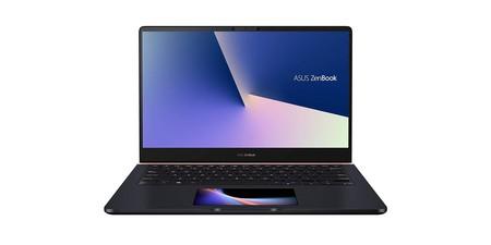 Asus Zenbook Ux480fd Be010t