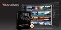 ACDSee Pro 3 ya disponible