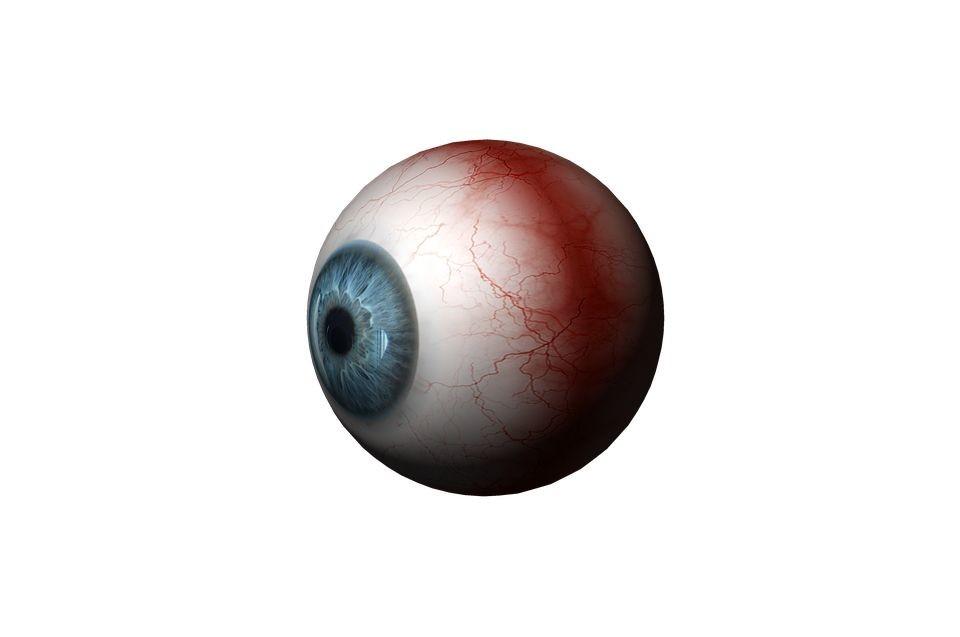 La cura de la ceguera más cerca gracias a esta terapia génica