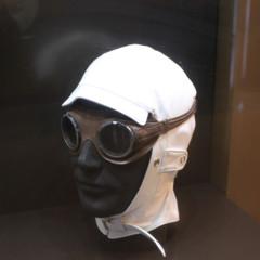 Foto 3 de 246 de la galería museo-24-horas-de-le-mans en Motorpasión