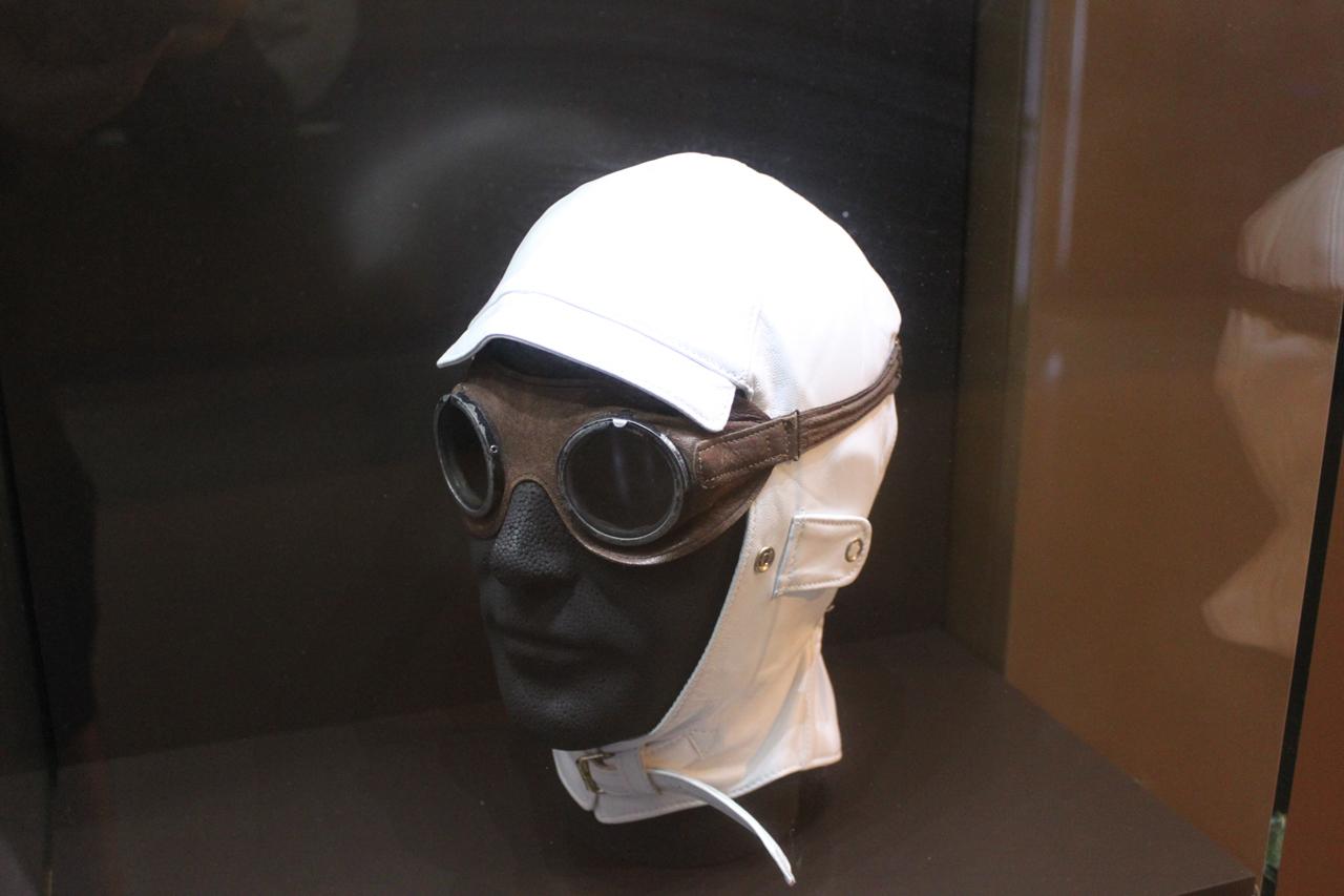 Foto de Museo 24 horas de Le Mans (126/246)