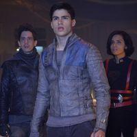 Ya es oficial: 'Krypton', la precuela de Superman, recibe luz verde y tenemos primera imagen oficial