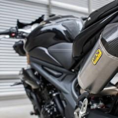 Foto 12 de 13 de la galería triumph-extra-equipamiento-gratis-para-adventure-y-roadster en Motorpasion Moto