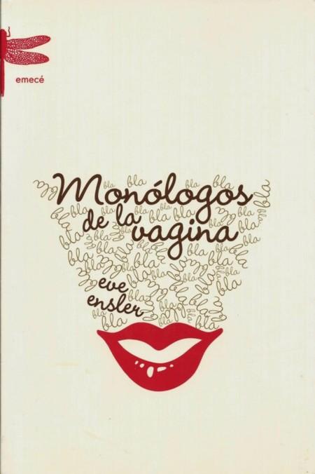 Monologos Vagina