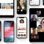 iOS 12 es oficial, todas las novedades del sistema operativo móvil más potente de todos