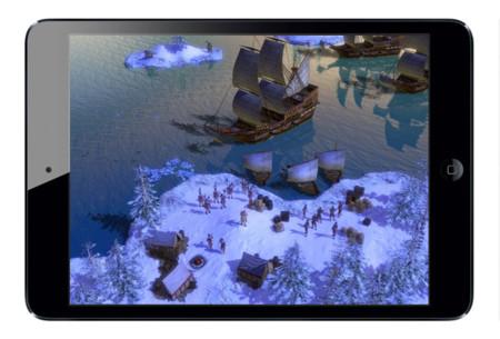 Age of Empires y otros títulos clásicos de Microsoft podrían llegar a iOS