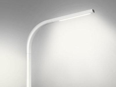 Flexo Xiaomi Desk Lamp 2, con regulación de intensidad automática y conectividad WiFi, por 40 euros