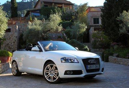 Audi A3 Cabrio-02