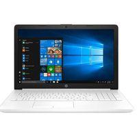 Un portátil de gama media como el HP 15-DA1043NS, ahora en PcComponentes sólo cuesta 499 euros