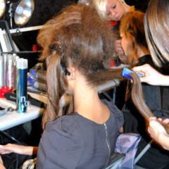 Foto 2 de 24 de la galería maquillaje-de-pasarela-toni-francesc-en-la-semana-de-la-moda-de-nueva-york-2 en Trendencias Belleza