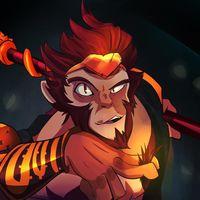 Analizamos la primera semana de vida del Rey Mono: ¿Está demasiado roto?