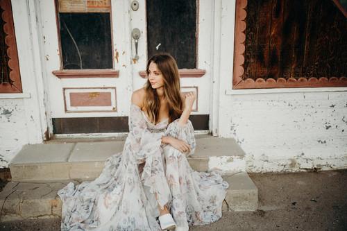 Los 13 estilos de zapatos de novia diferentes que triunfan esta temporada: ¿qué novia serás tú?