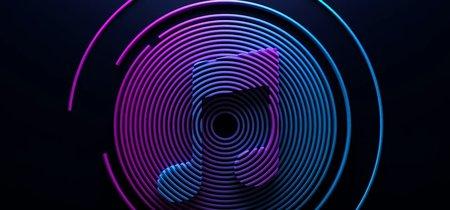 Apple Music crece a un ritmo de 4 millones de usuarios al mes, tiembla el liderazgo de Spotify