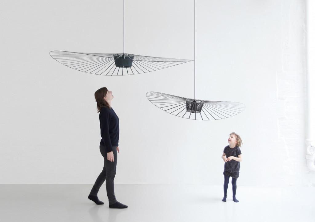 Vertigo Constanceguisset Creations Design Luminaires Vertigo