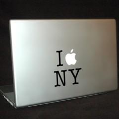 Foto 1 de 14 de la galería stickers en Applesfera