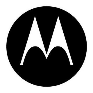 Motorola está trabajando para sacar el próximo teléfono de Google