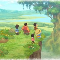 Bandai Namco confirma la llegada de Doraemon: Story of the Seasons a Occidente y su lanzamiento también en PC