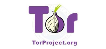 IETF quiere que Tor se convierta en un estándar de Internet