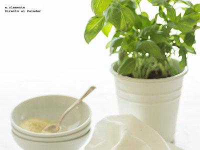 Tu dieta semanal con Vitónica (CLXXIII): con platos de cuchara saludables incluidos