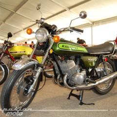 Foto 43 de 92 de la galería classic-legends-2015 en Motorpasion Moto