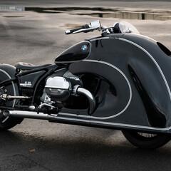 Foto 9 de 16 de la galería bmw-r-18-spirit-of-passion en Motorpasion Moto
