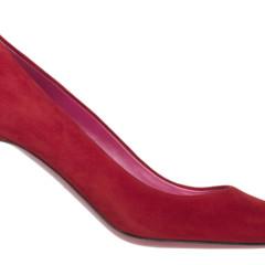 Foto 2 de 68 de la galería los-zapatos-de-ursula-mascaro-nos-auguran-un-invierno-lleno-de-color en Trendencias