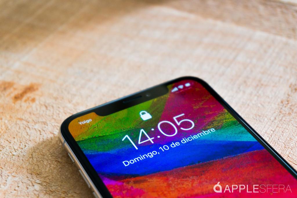 Privacidad y seguridad a temperaturas extremas: Craig Federighi especifica incluso dónde llega Apple™ en alguna nueva entrevista