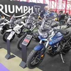 Foto 32 de 158 de la galería motomadrid-2019-1 en Motorpasion Moto