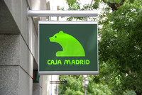 ¿Caja Madrid comprará CCM?