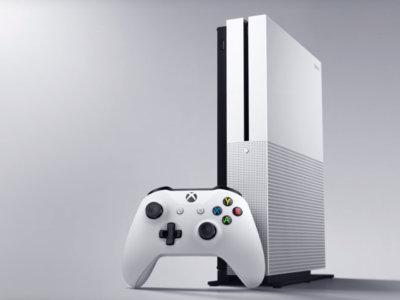 Todos los detalles del diseño de Xbox One S al descubierto en este Unboxing en español desde el E3 [E3 2016]