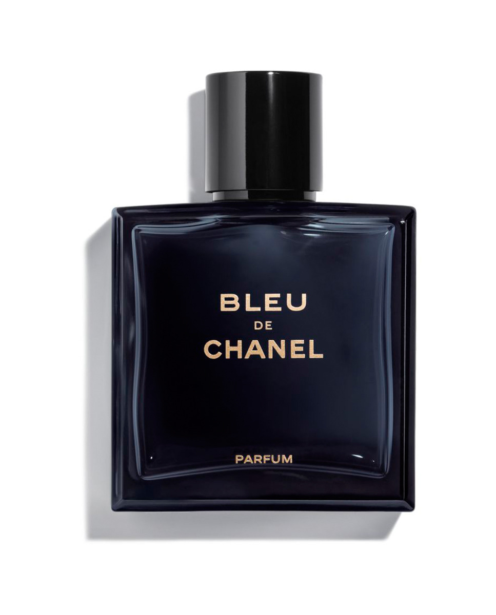 CHANEL BLEU DE CHANEL Parfum 100 ml.