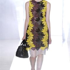 Foto 36 de 40 de la galería marni-primavera-verano-2012 en Trendencias