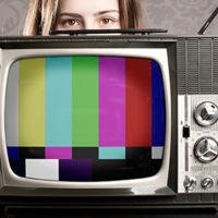 Entregarán 100,000 televisores digitales para las ciudades restantes del apagón analógico