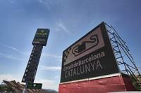 El Gran Premio de España quiere ampliar su contrato 10 años más