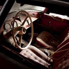 Foto 15 de 121 de la galería bmw-507-de-elvis-presley en Motorpasión México
