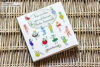 Las recetas que adelgazan de Marta Aranzadi. Libro de cocina