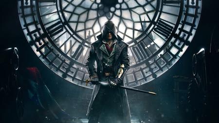 Assassin's Creed: Syndicate se suma a la promoción de Epic Games Store y estará gratis a partir de este jueves