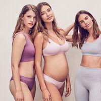 Descuentos de hasta un 50% en Women's Secret: Mid Season Sales con ropa deportiva perfecta para el gimnasio