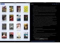 Google desafía a la iBooks Store con su propia tienda de libros compatible con iOS y Mac OS X
