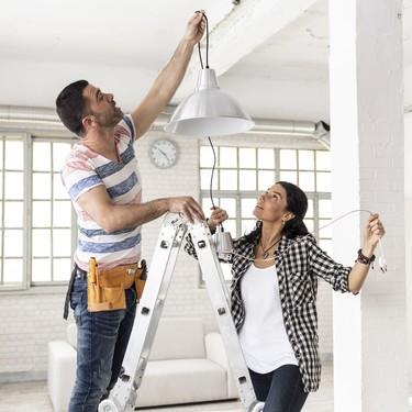 Tres líneas de acción para lograr un hogar inteligente: seguro, saludable y confortable
