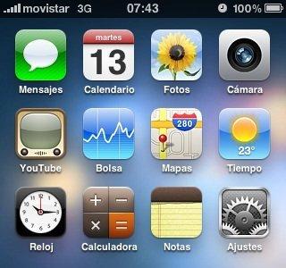 Cómo borrar Safari del iPhone y sustituirlo por Opera mini