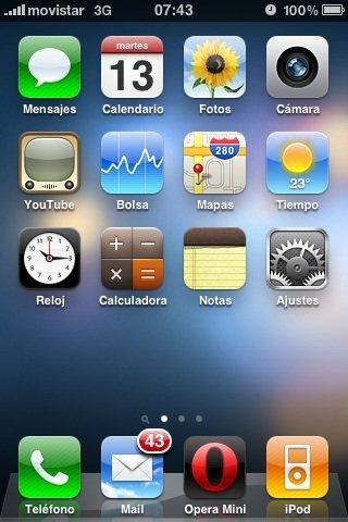 opera-4-iphone.jpg
