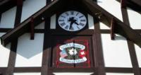 Varios relojeros suizos afirman que Apple ha intentado contratarles