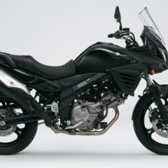Foto 13 de 50 de la galería suzuki-v-strom-650-2012-fotos-de-detalles-y-estudio en Motorpasion Moto