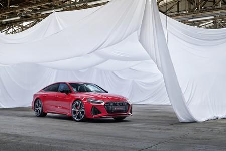 Audi Rs 7 Sportback 2020 033