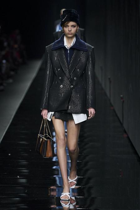 Versace Rf20 0643