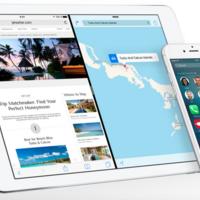 iOS 9.2, OS X 10.11.2 y watchOS 2.1 ya disponibles para su descarga