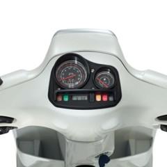Foto 9 de 62 de la galería vespa-s-125-150-3v-1 en Motorpasion Moto
